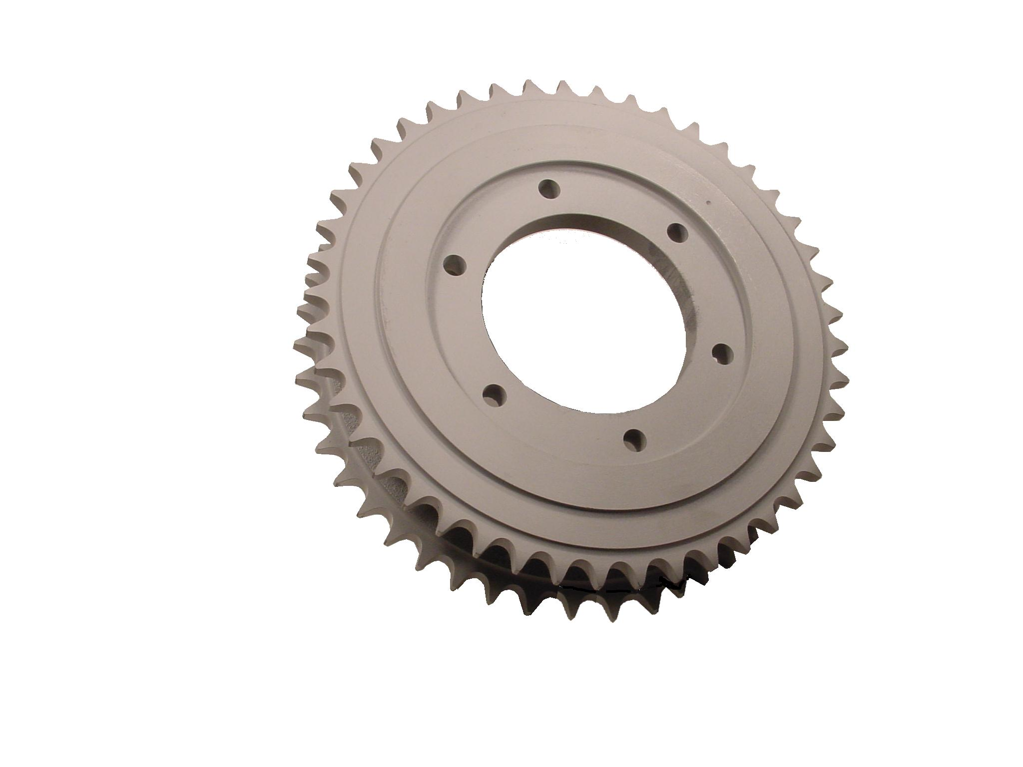 drive-sprocket-pw5191d57h01