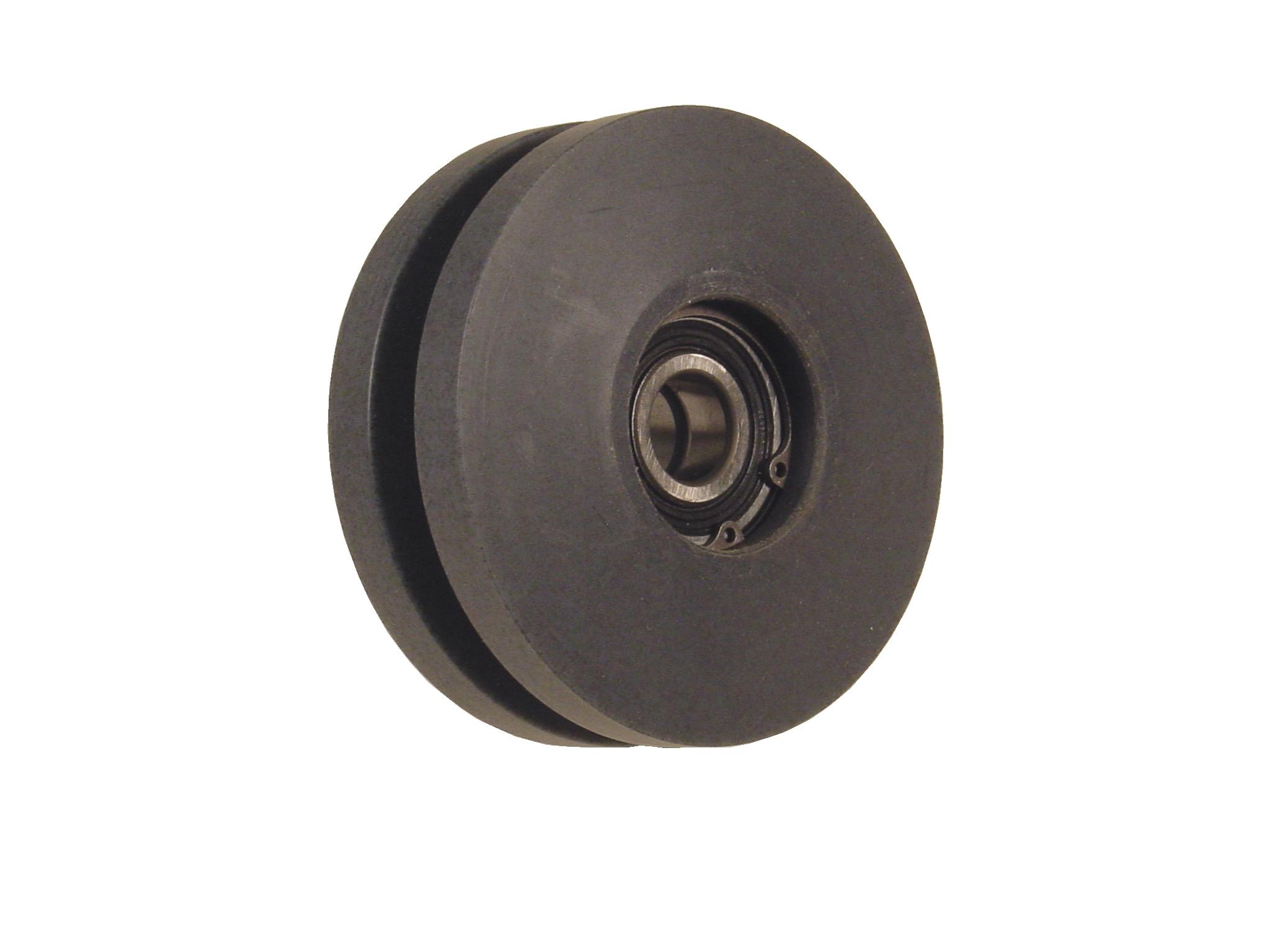 fujitec-handrail-roller