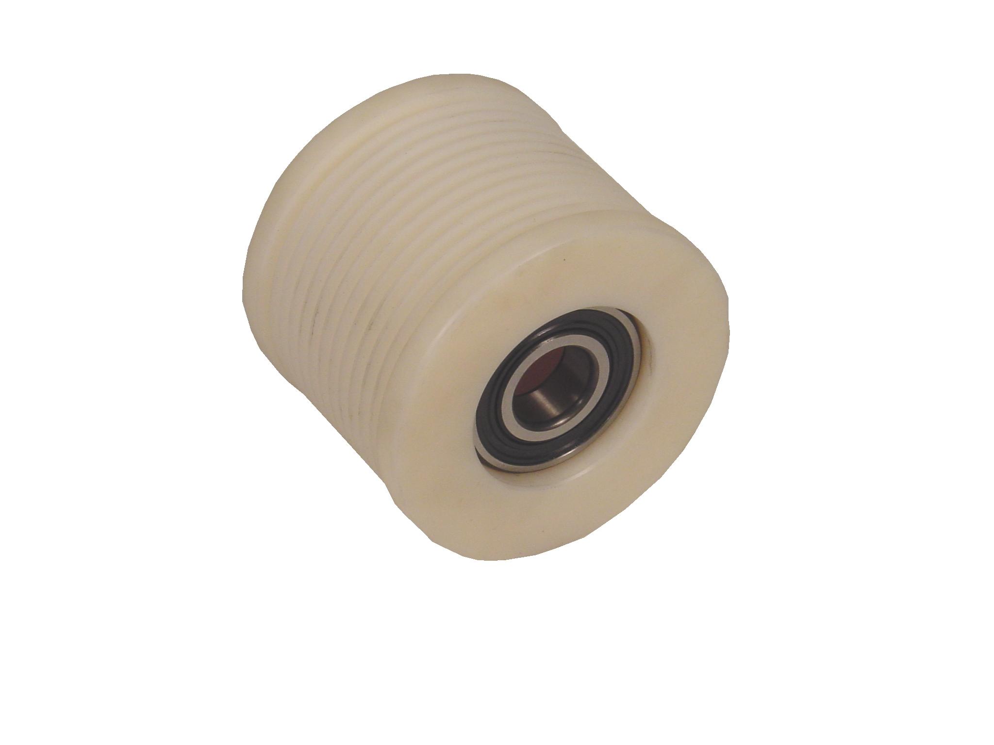 handrail-belt-roller-pssch394007
