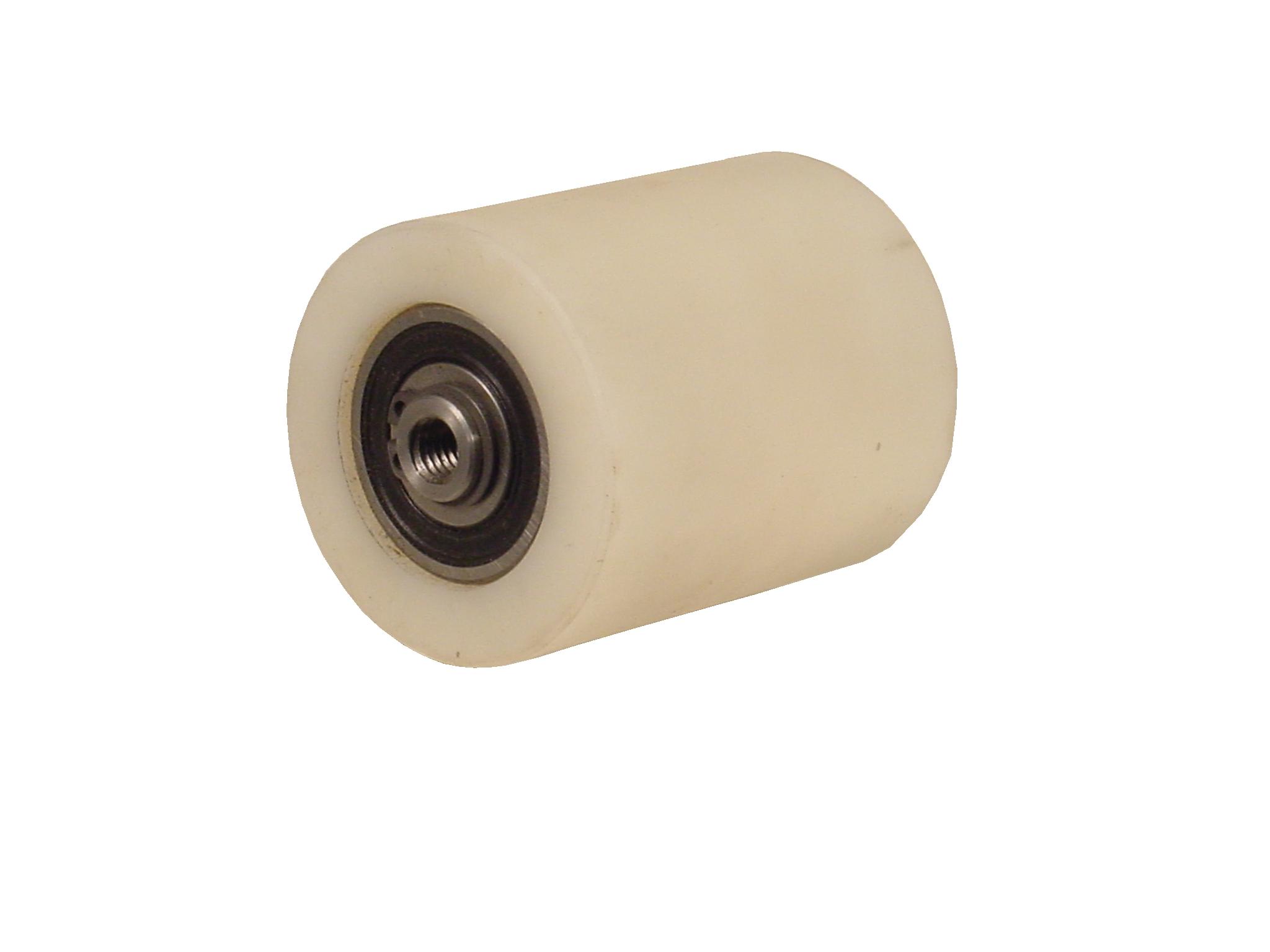 handrail-pressure-roller-pogo2215ab29