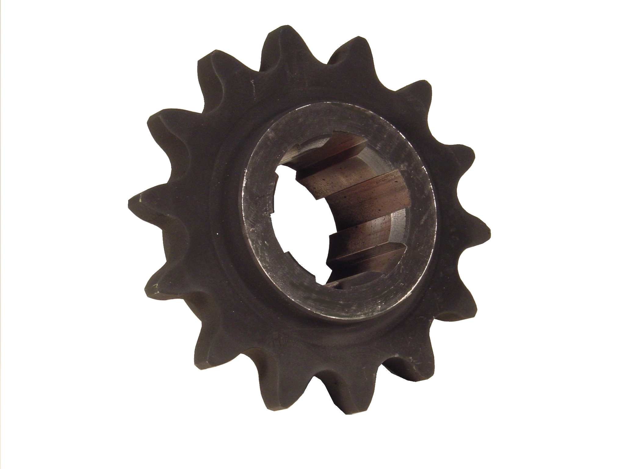main-drive-sprocket-pw322c435d01