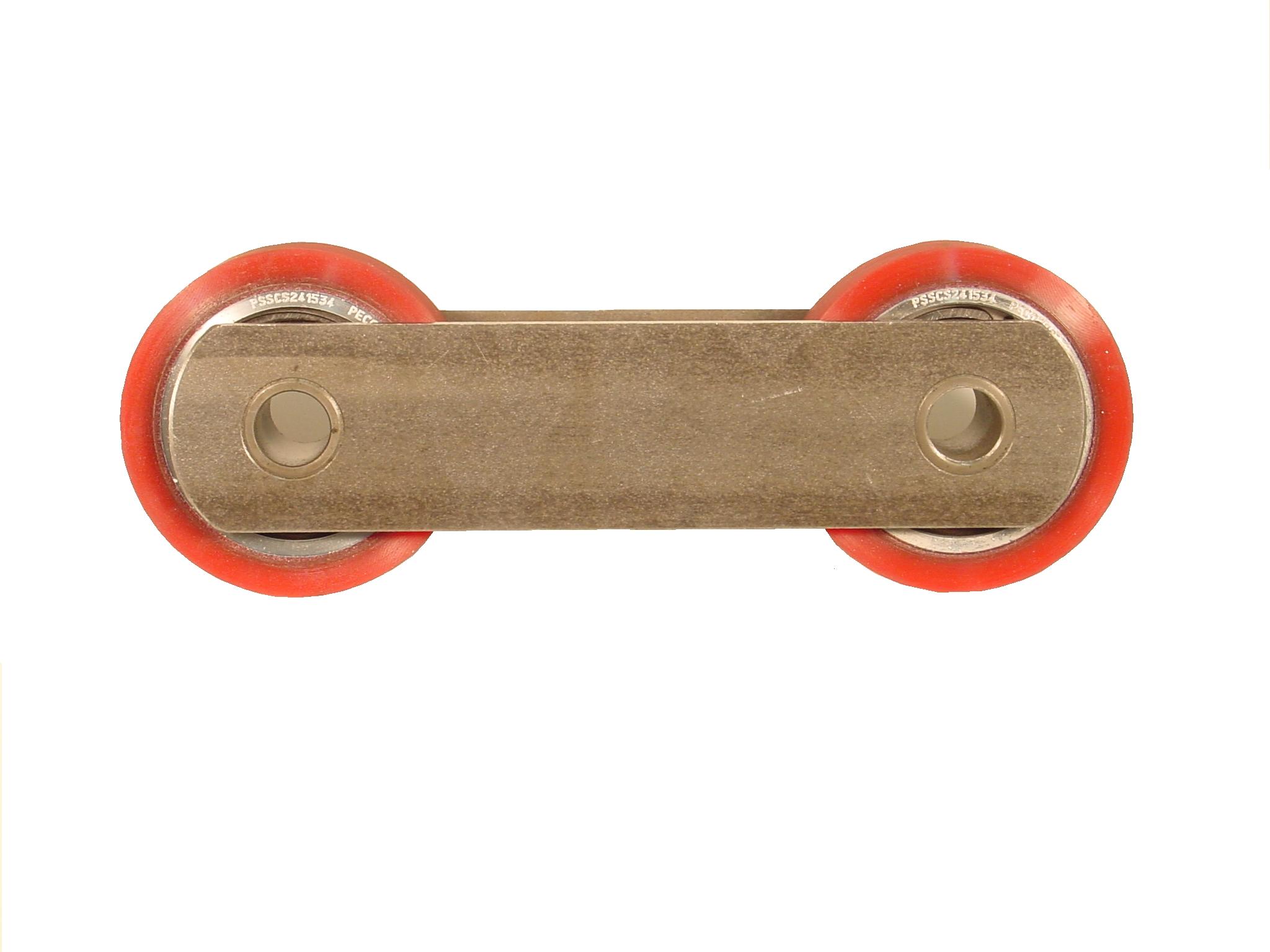 sch-roller-link