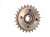 hitachi-25t-sprocket