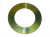 pulse-wheel-pw2898c94g01