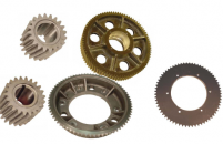 bull_gears