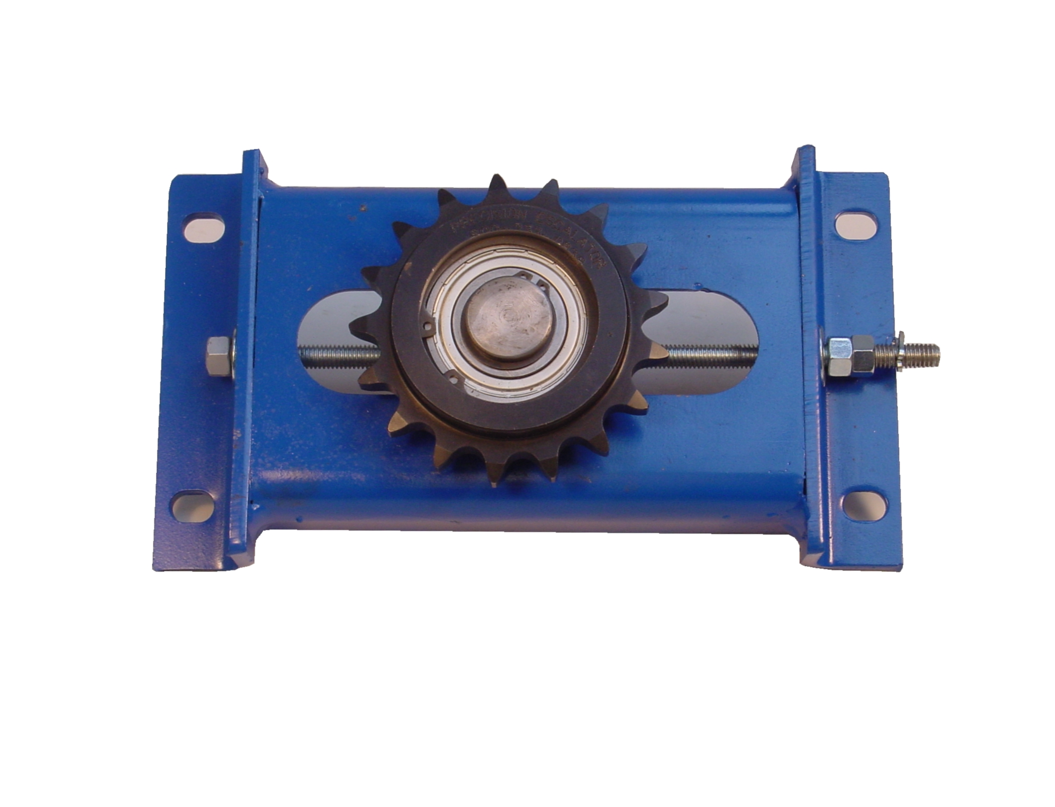 chain-tensioner-pw5199d53g01