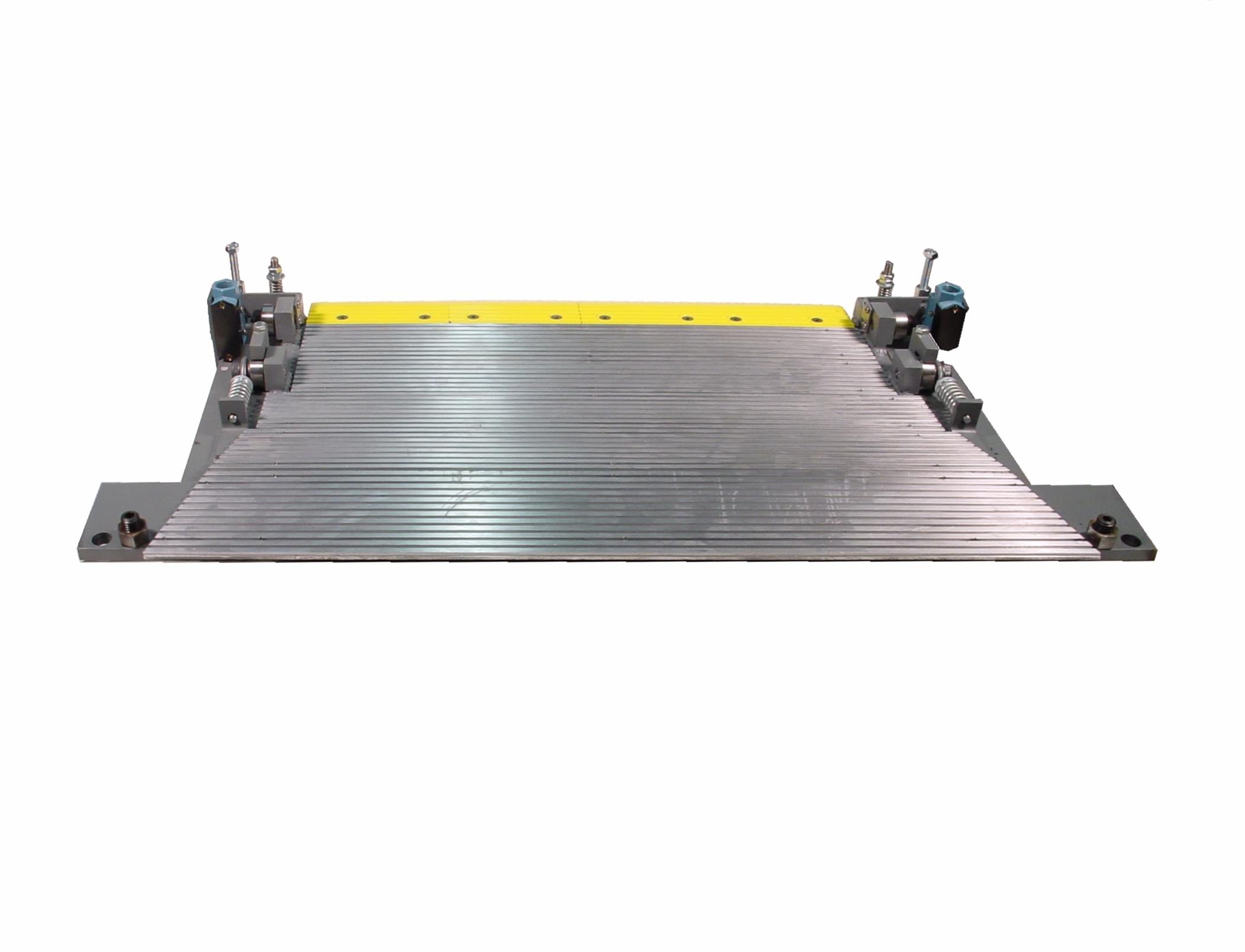 floorplate-impact-uptrust