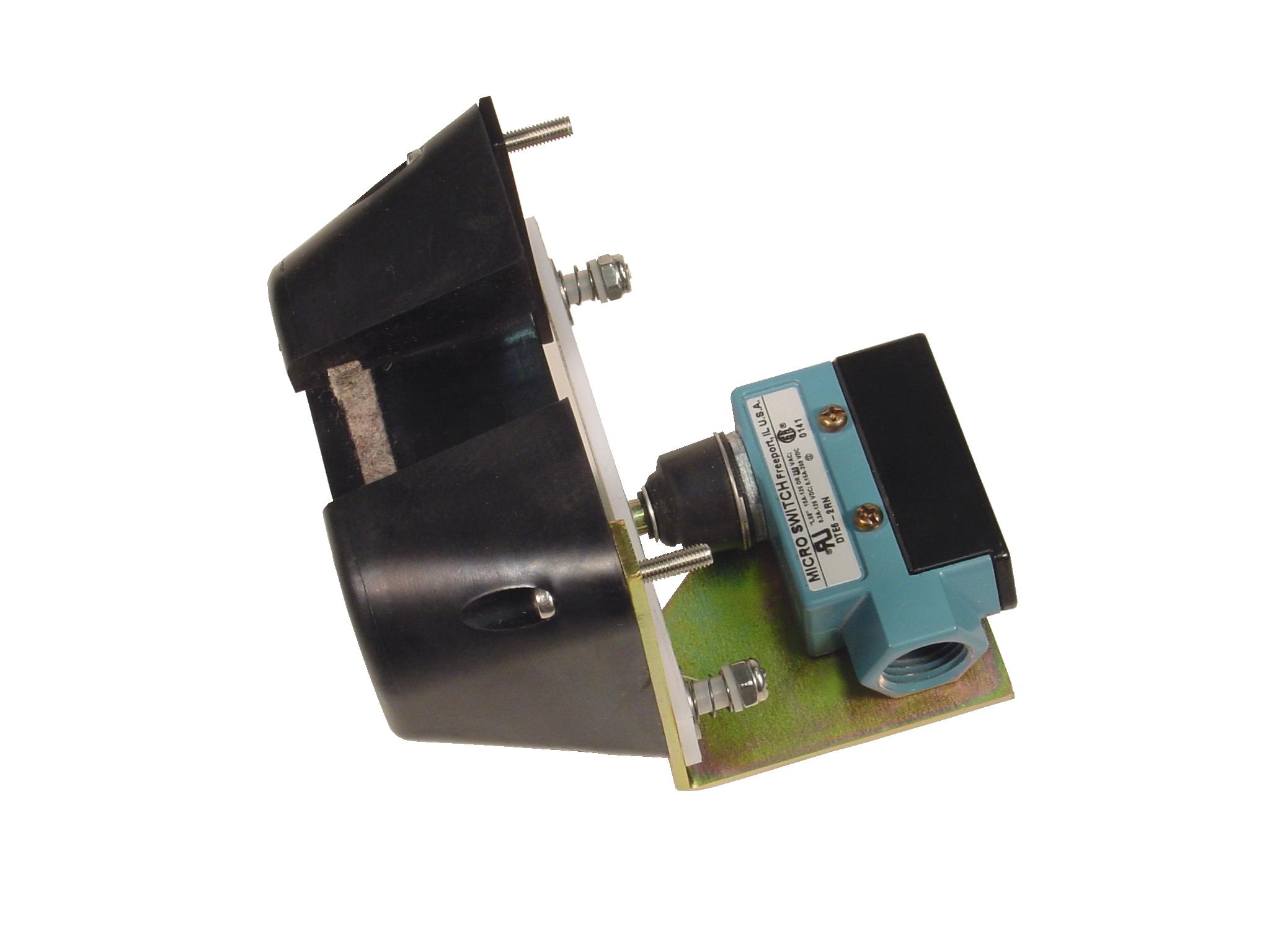 hand-rail-inlet-switch
