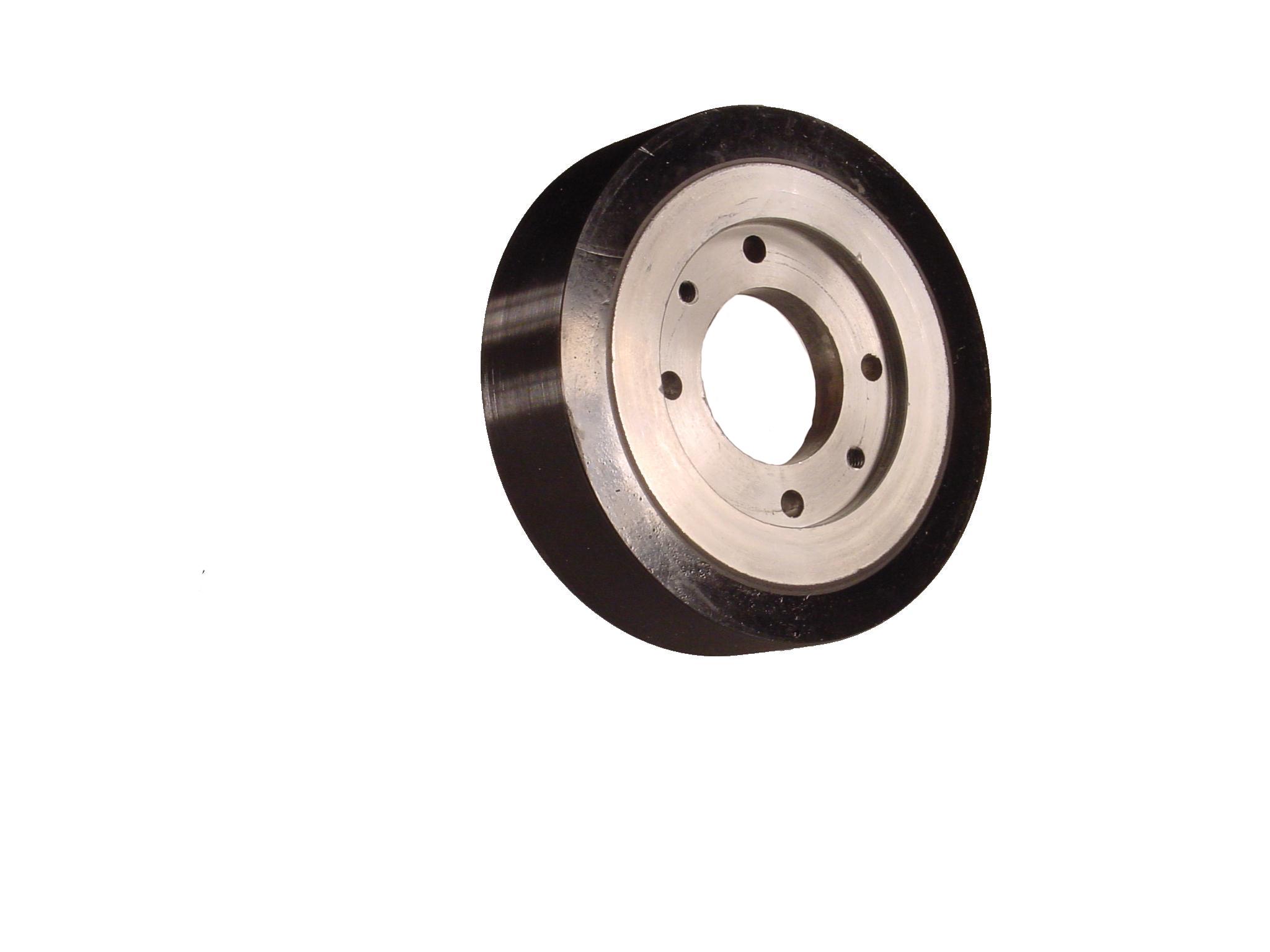 handrail-drive-roller-pw152b238g01