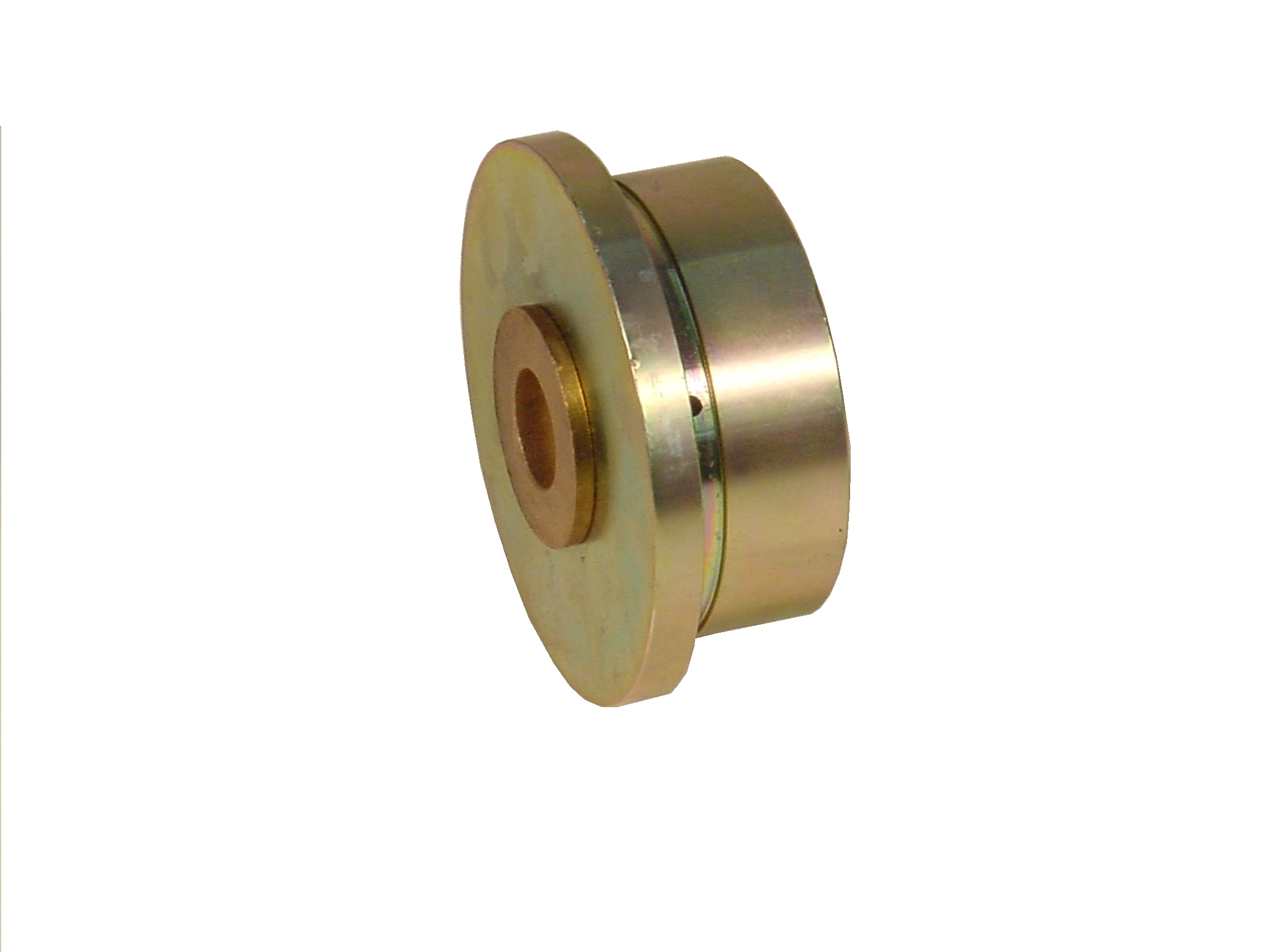 lower-carriage-roller-pw215b808g01