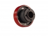 hitachi-roller-with-hub