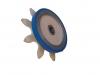 hnadrail-drive-assembly-pogo2215ab32