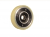 step-chain-roller-pfd626424001