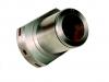 stub-shaft-pw2898c60h01-2