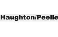 Haughton/Peelle