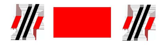 Escalator Gearbox | Rebuild Escalator Gearbox | Escalator